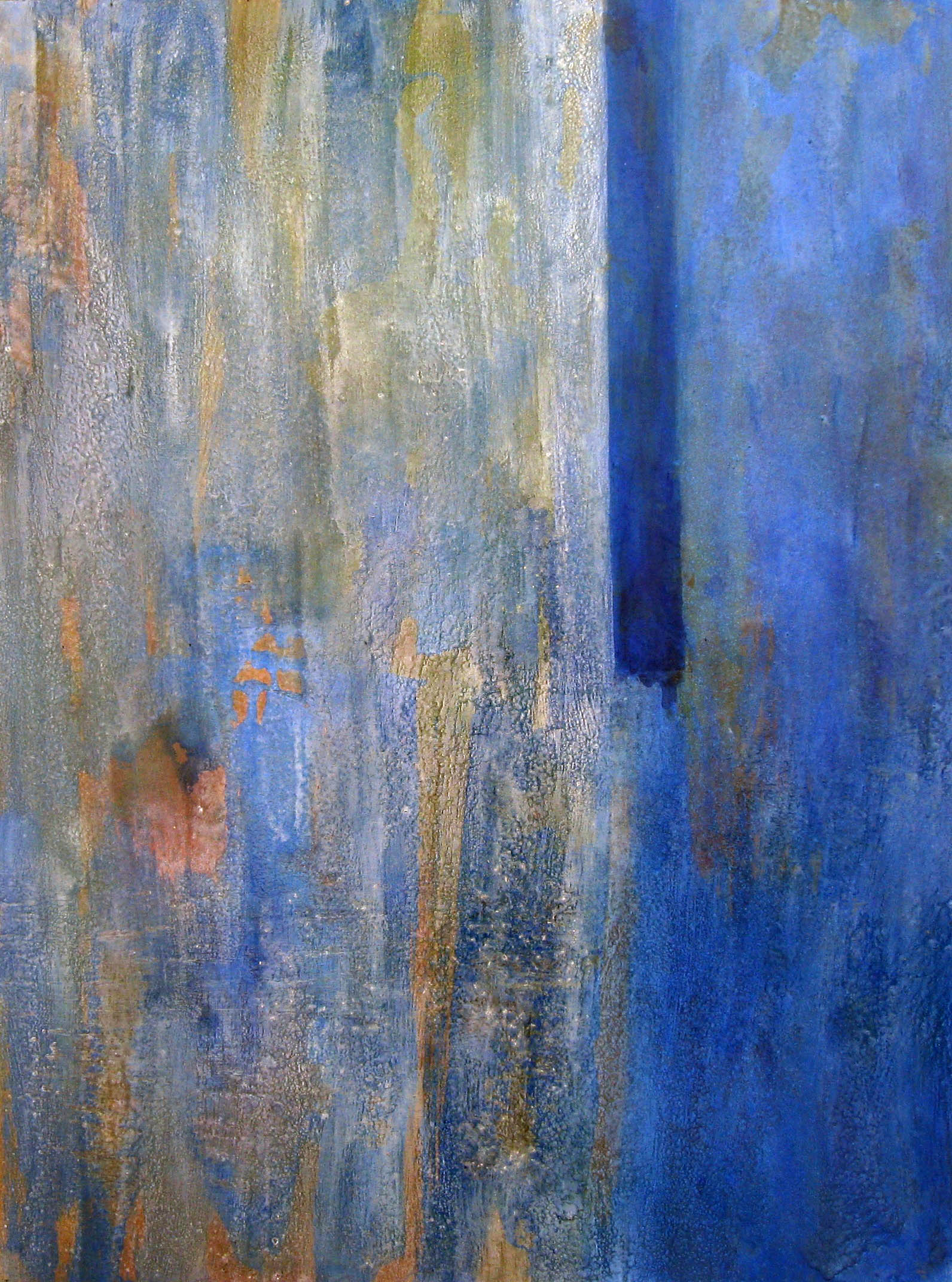 Azul14