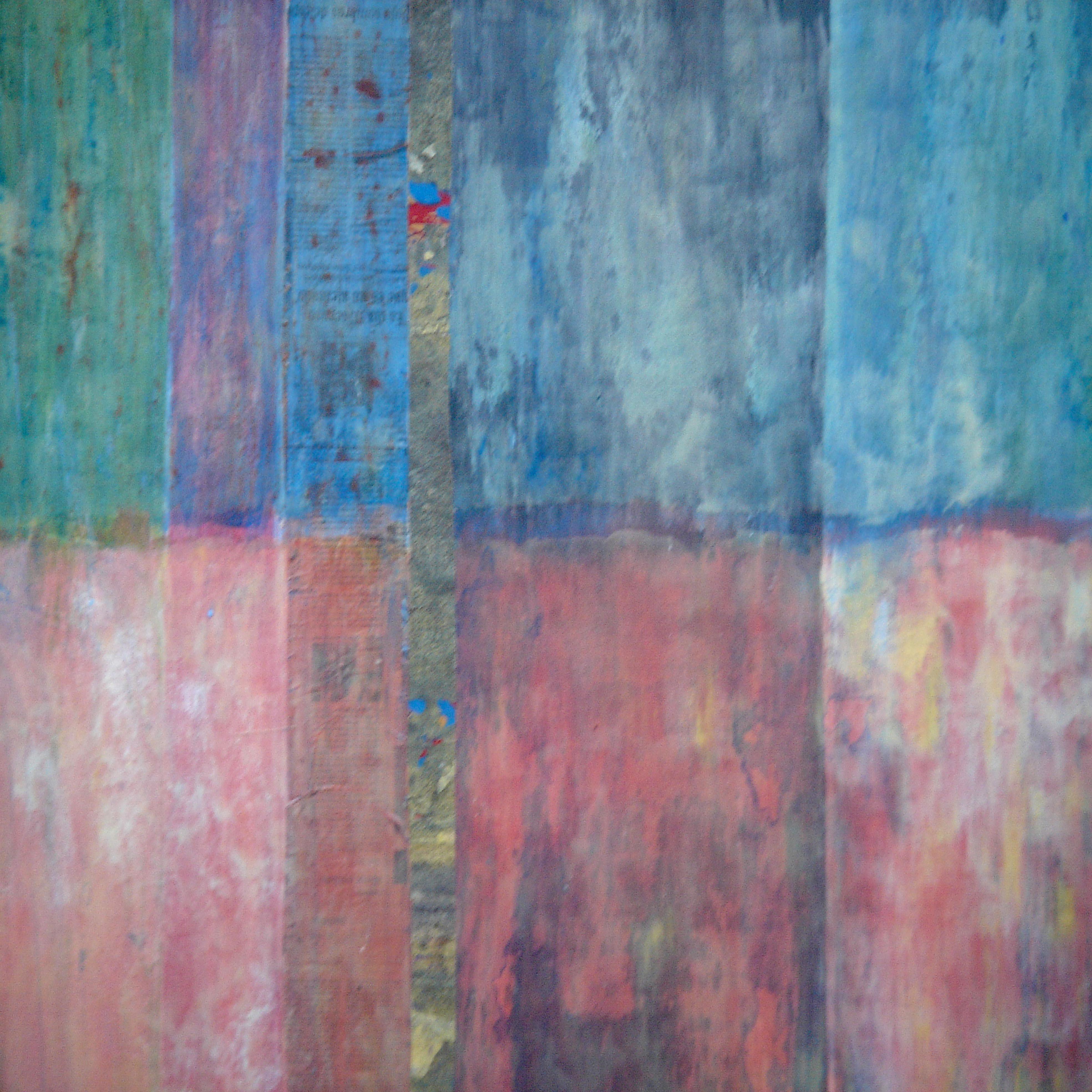 Espacios de colores